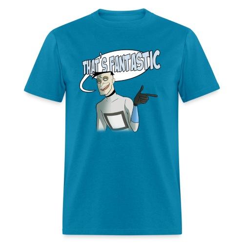 Fantastic - Men's T-Shirt
