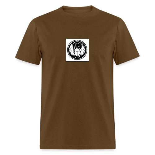 Scarab - Men's T-Shirt