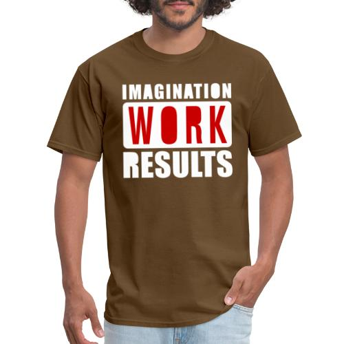 iwr_design1 - Men's T-Shirt