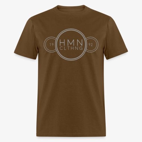 HMN CTHNG 1992 - Men's T-Shirt