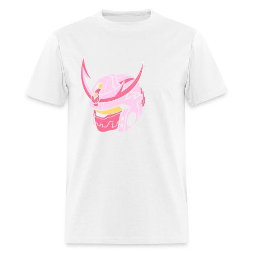 elliskim 03alt - Men's T-Shirt