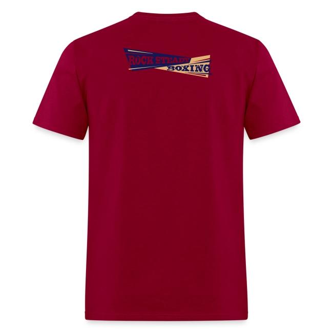 Super Power T-shirt