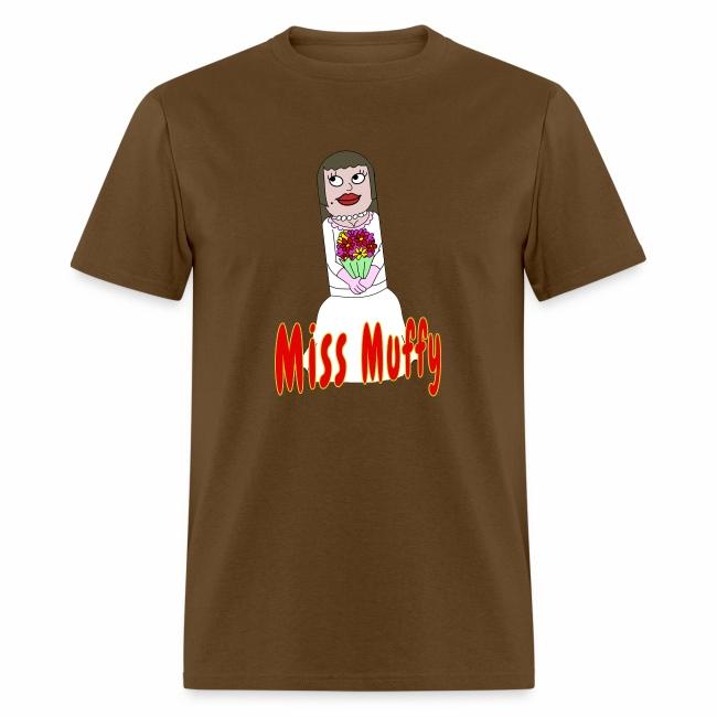 Miss Muffy