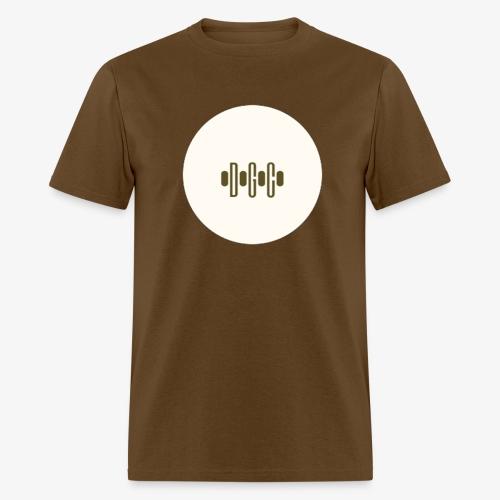 Dirt Gang Clan - Men's T-Shirt