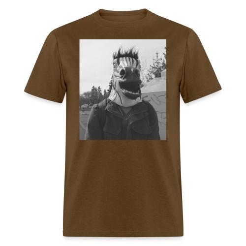 diego jpg - Men's T-Shirt