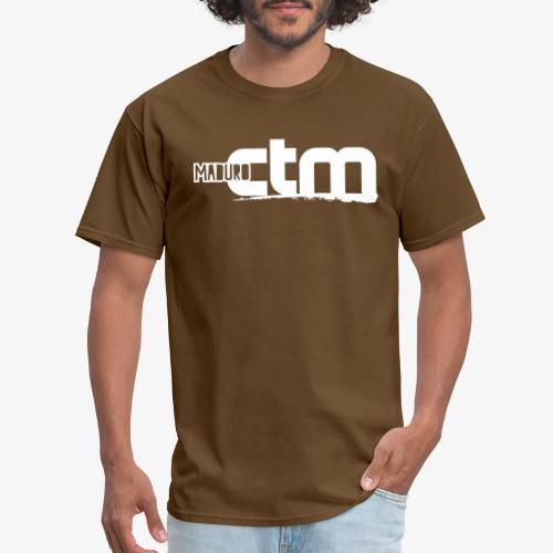 maduro ctm - Men's T-Shirt