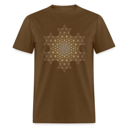 Startribe2invert - Men's T-Shirt