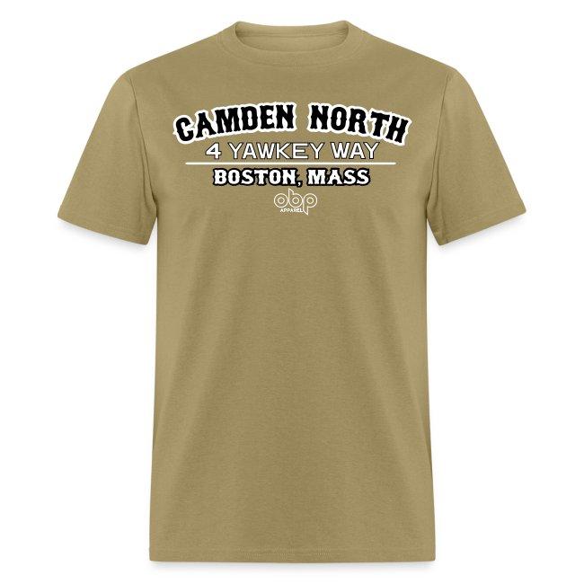camdennorth