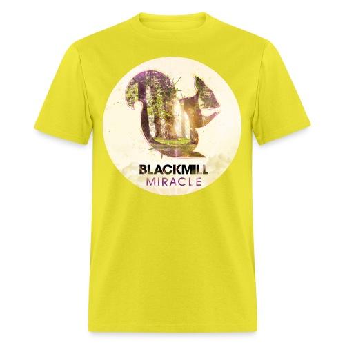 Miralce - Men's T-Shirt