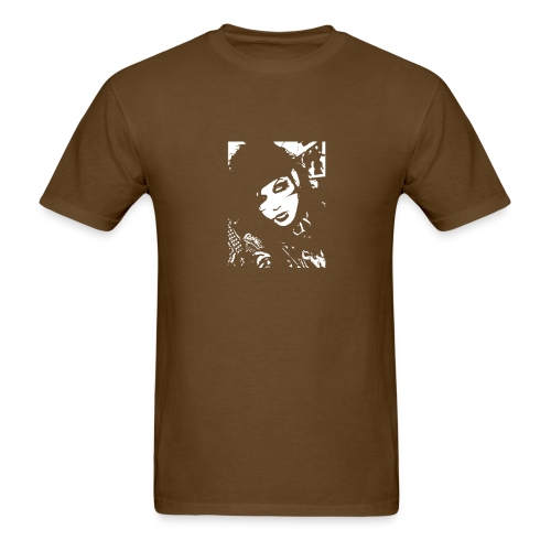Black Veil Brides, Shirt ,Hard rock group, Andy - Men's T-Shirt