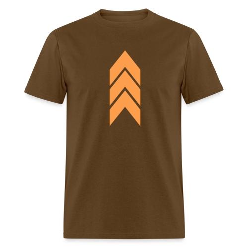 Phoebe - Men's T-Shirt