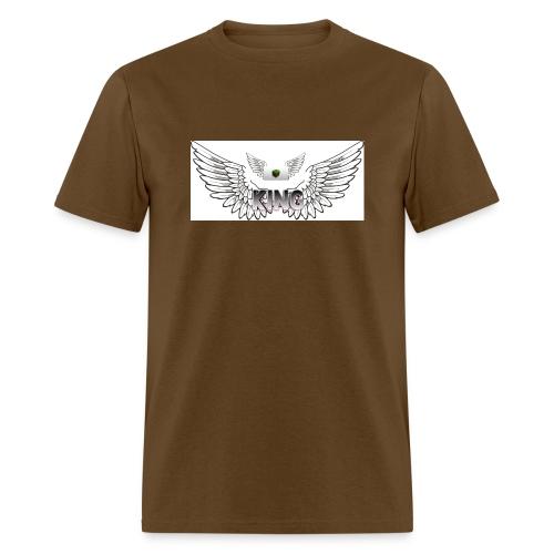 PicsArt_11-05-01-01-53 - Men's T-Shirt