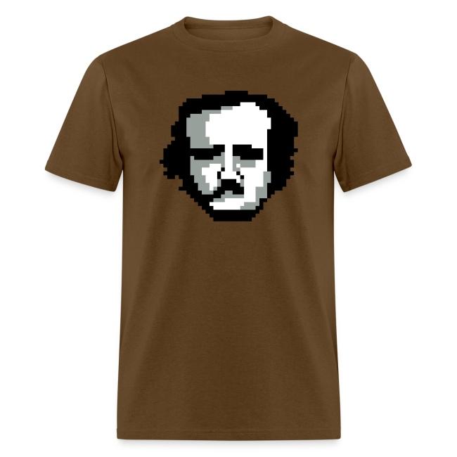 Pixel Poe