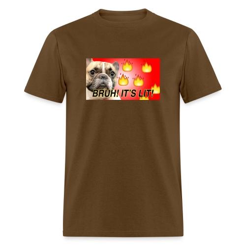 IMG 1465 - Men's T-Shirt