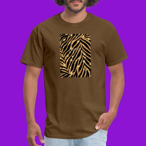 MONZI - Men's T-Shirt