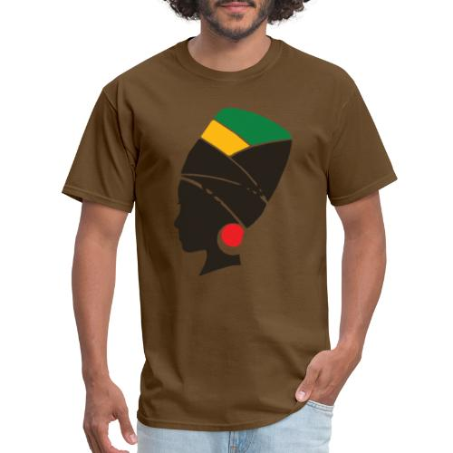Original Kulture Sister - Men's T-Shirt