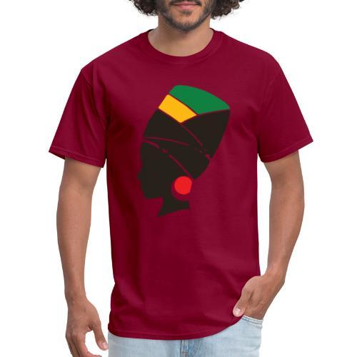 Original Kulture Sister - Men's T-Shirt