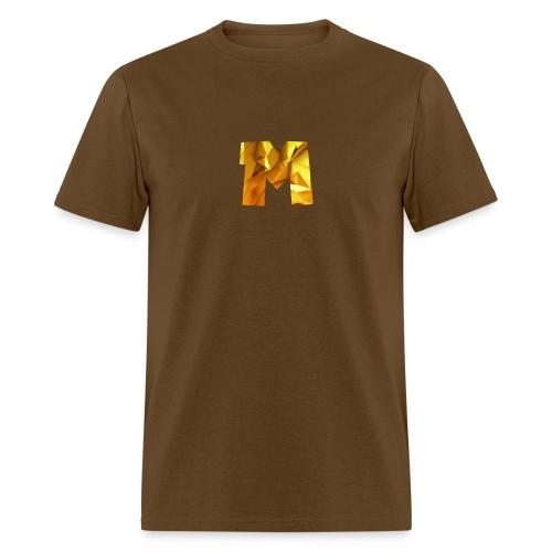 MrMistyLimited - Men's T-Shirt