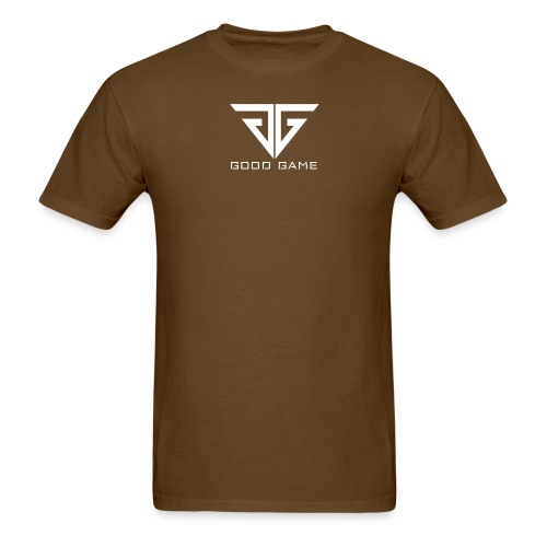 GG Logo Bandana - Men's T-Shirt