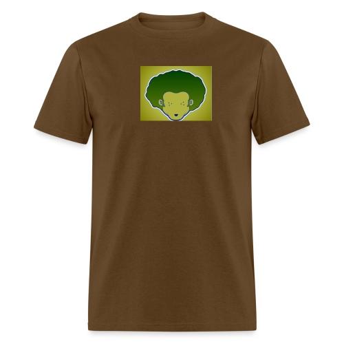 armywqwqw - Men's T-Shirt