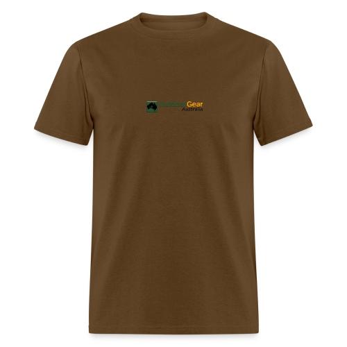 Outdoor Gear Australia - Men's T-Shirt