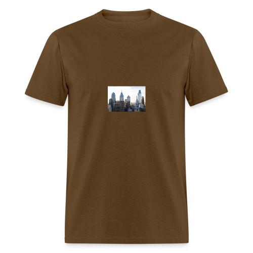 Bahsil - Men's T-Shirt