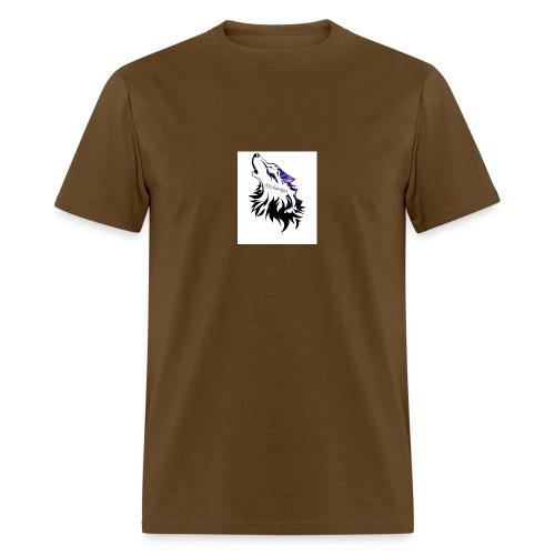 lthe dawg merch - Men's T-Shirt