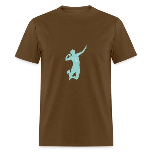 The Grand King - Men's T-Shirt