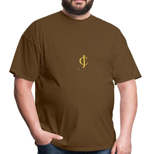 JC Design Studio - Men's T-Shirt