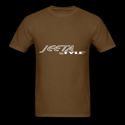 jEETAsTYLE - Men's T-Shirt