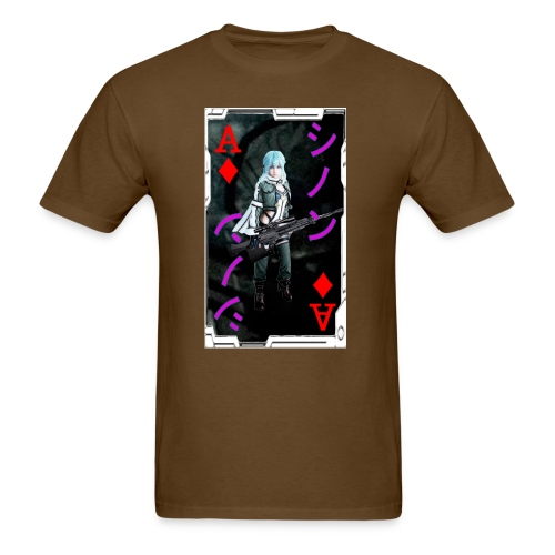 sinon3 - Men's T-Shirt