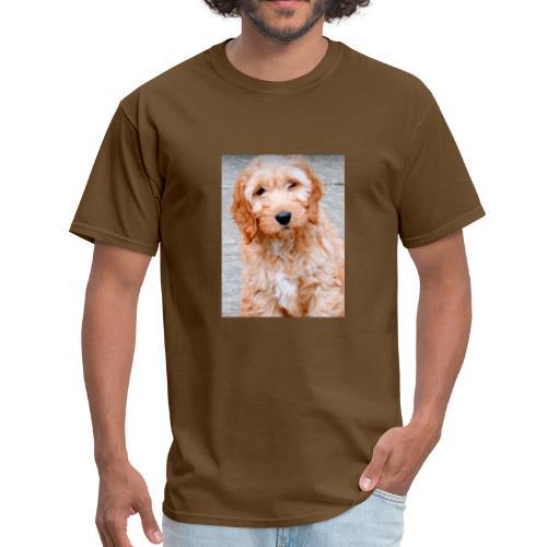 E3F4DB91 6A43 4981 8003 5CF8FE749BE1 - Men's T-Shirt