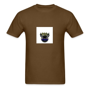 mystic_member_avatar - Men's T-Shirt