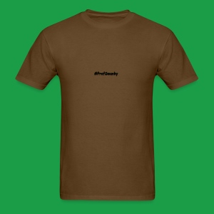 #ProfSwanky - Men's T-Shirt