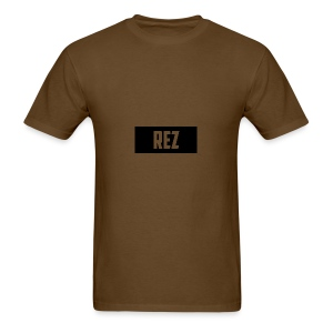 NEW_DESIGN_SHIRT - Men's T-Shirt