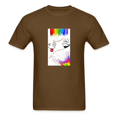 PicsArt 08 30 05 28 39 - Men's T-Shirt