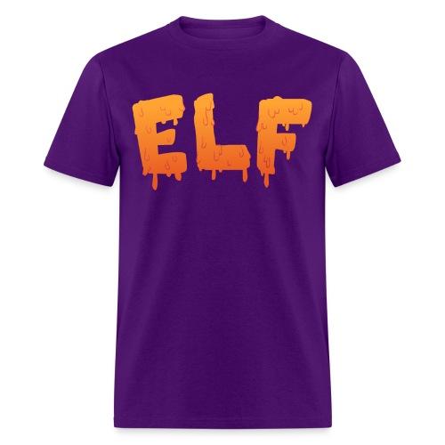 ELF - Men's T-Shirt