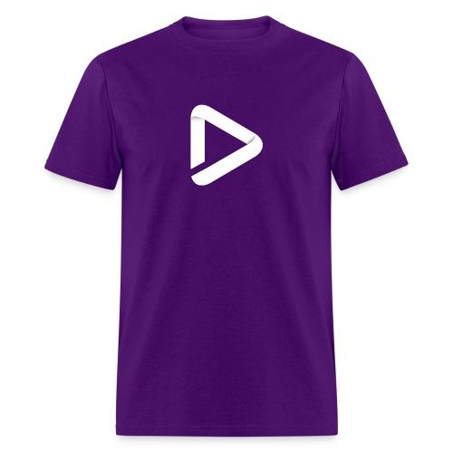 Destiny Natin logo - Men's T-Shirt