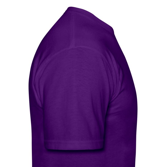 BSHU Sweater