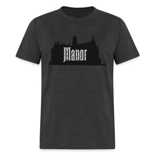 Manor - Men's T-Shirt