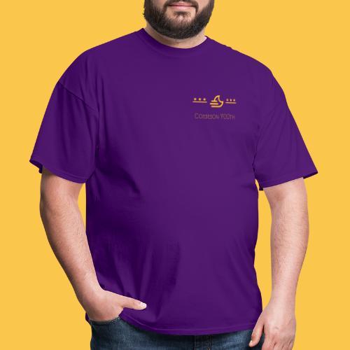 CommonYOUth - Men's T-Shirt