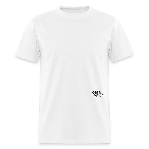 Gear Mojo - Men's T-Shirt