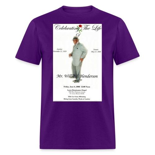 11292806 1125106220848129 736739223 n jpg - Men's T-Shirt
