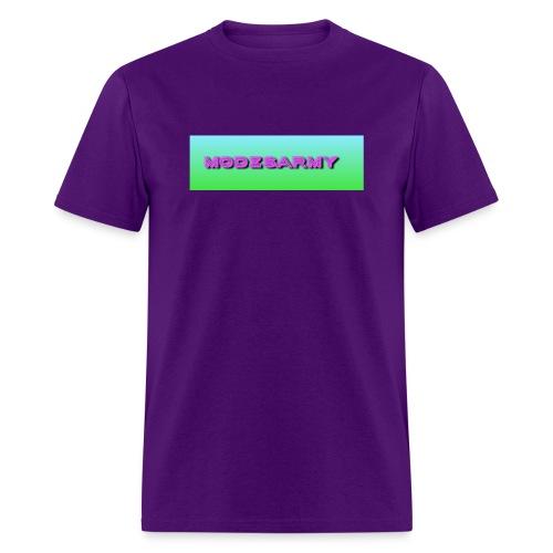 Default - Men's T-Shirt