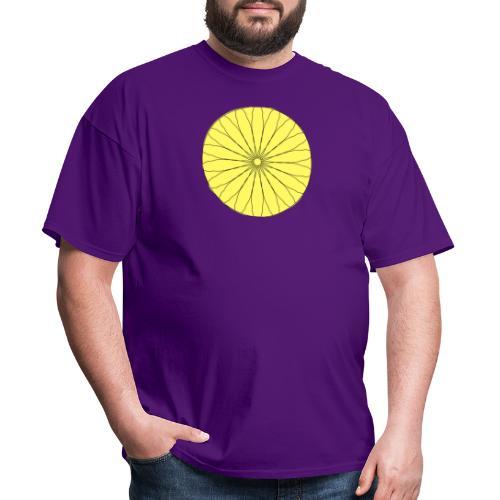 D1B31BF4 0064 49D5 901A 6EC8A3A02ECF - Men's T-Shirt