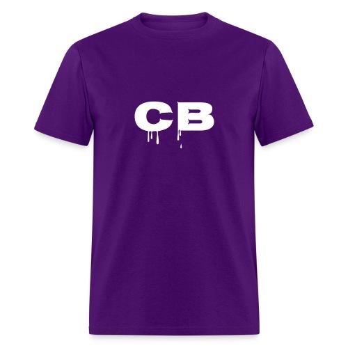 9AF3B213 148B 41A3 9B9D 8EE402AAD4AA - Men's T-Shirt