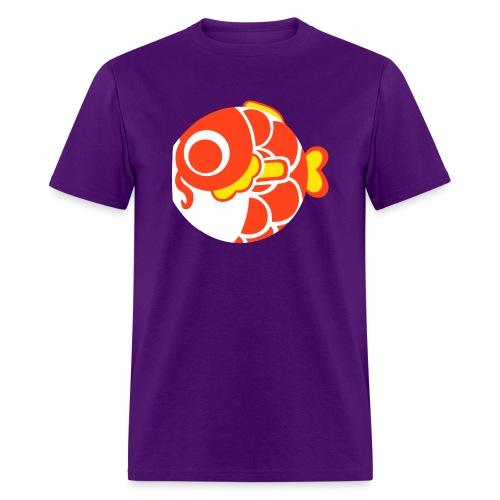 KOI - Men's T-Shirt
