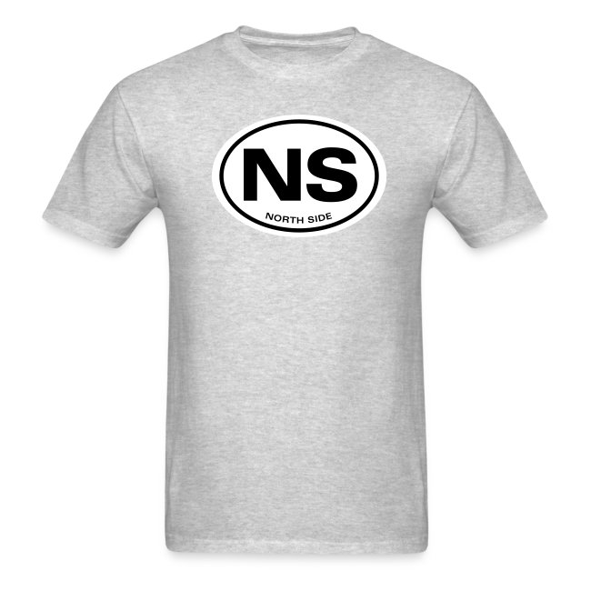 ns decal
