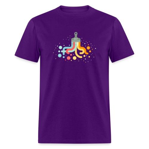 OST design - Men's T-Shirt