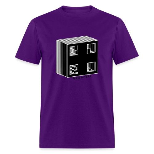 EUNO Apperals - Men's T-Shirt